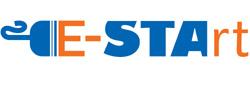 http://www.lk-starnberg.de/layout/estart/media/estart_logo.jpg