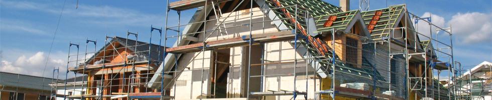 Landratsamt Starnberg Online / 6. Genehmigungsfreie Bauvorhaben