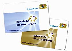 Externer Link: Ehrenamt