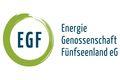 Energie-Genossenschaft Fünfseenland