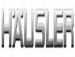 Logo Häusler