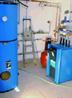 Wärmepumpe in Andechs-Machtlfing - In der Au 6