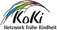KoKi - Netzwerk frühe Kindheit