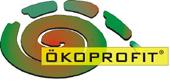 Logo_Ökoprofit_2010