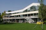 Energiesparhäuser und sonstige energiesparende Beispiele in Starnberg - Strandbadstr. 5