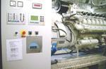 Energiesparhäuser und sonstige energiesparende Beispiele in Starnberg - Moosstraße 3