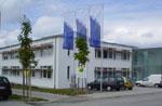 Energiesparhäuser und sonstige energiesparende Beispiele in Weßling - Argelsrieder Feld 1b