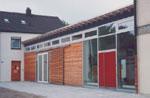 Energiesparhäuser und sonstige energiesparende Beispiele in Gilching - Hochstift-Freising-Platz 19