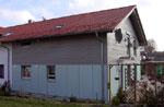 Energiesparhäuser und sonstige energiesparende Beispiele in Weßling - Sauwiese 5