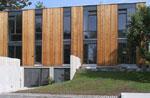 Energiesparhäuser und sonstige energiesparende Beispiele in Wörthsee-Steinebach - Muldenstr. 5