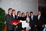 Kulturpreisverleihung 2009 6