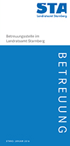 Titelseite - Betreuungsstelle im Landratsamt Starnberg
