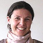 Frau Schwuttge
