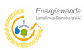 Logo erh - elektro-roller & elektro-räder herrsching
