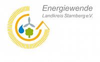 Externer Link: Energiewende STA-Logo