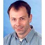 Herr Stößlein