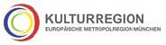 Externer Link: Europäische Metropolregion München