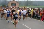 2006 start10
