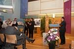 Kulturpreisverleihung 2010