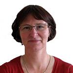 Frau Münch