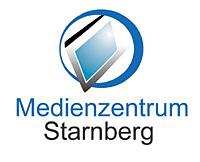 Externer Link: Logo Medienzentrum