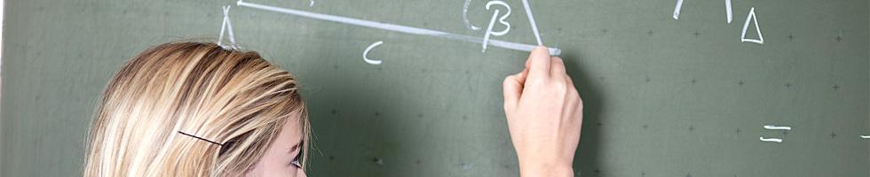 Schule, Ausbildung und Beruf