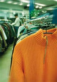 Externer Link: http://www.awm-muenchen.de/privathaushalte/abfallvermeidung/secondhandfuehrer.html