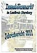 Marktbericht 2009