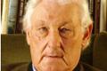 Gerhard Schober