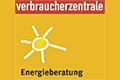 Verbraucherzentrale Energieberatung