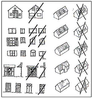 Wegweiser Bauen - Planung