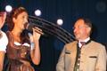 25. Andechser Bierfest in der Pfalz