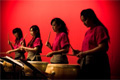 Hon-Tsai Chinese Ensemble spielt in der Schlossberghalle Starnberg