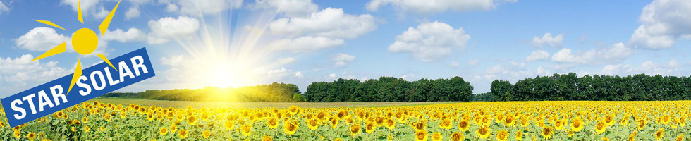 STARSOLAR - die Solaroffensive des Landkreises Starnberg