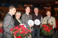 Blumenschmuckwettbewerb 2012