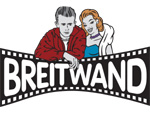 Kino Breitwand Logo