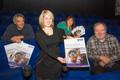 Vorstellung Kinderfilmfestival