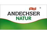 Andechser Natur Laden
