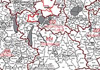 Externer Link: Wahlkreis Übersicht