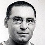 Herr Mühlbauer