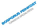 Bosporus Feinkost