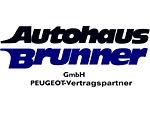 Autohaus Brunner Logo