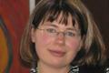 Sonja Liebsch liest aus ihrem Roman »Muttertier @n Rabenmutter«