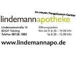 Lindemann Apotheke