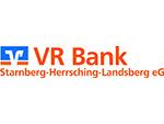 VR Starnberg