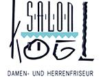Salon Kögl