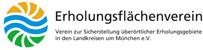 Logo Erholungsflächenverein