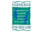 Tourismusverband Starnberger Fünfseenland