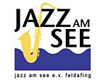 Jazz am See