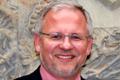 Roth gratuliert Ihlenfeld zur Landratswahl